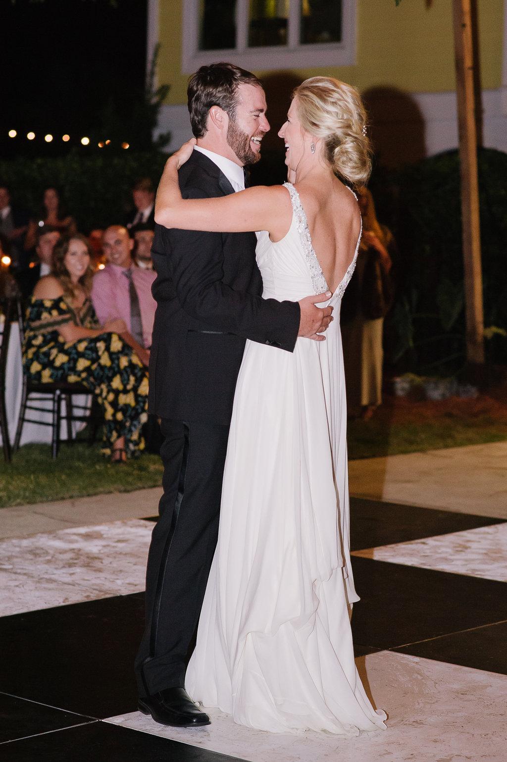www.hannahforsberg.com-erin-tre-wedding-505.jpg