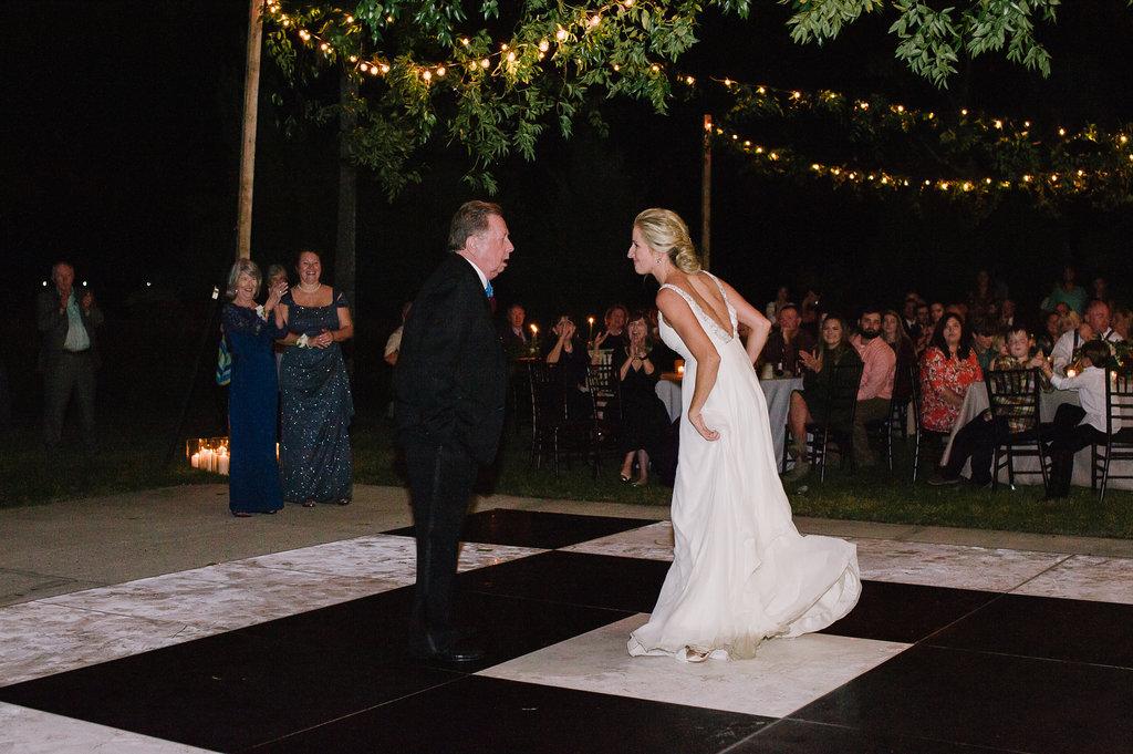 www.hannahforsberg.com-erin-tre-wedding-521.jpg