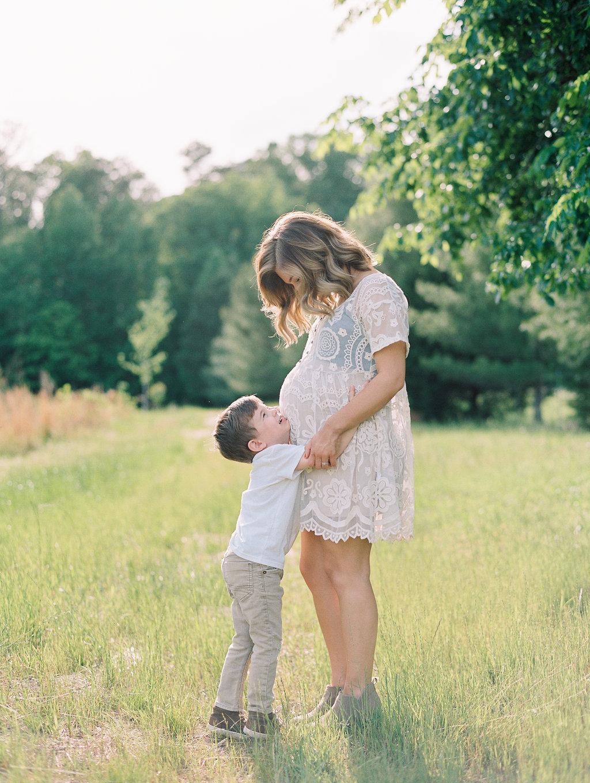 North-Georgia-Family-Session-atlanta-wedding-photographer-hannah-forsberg-3.jpg