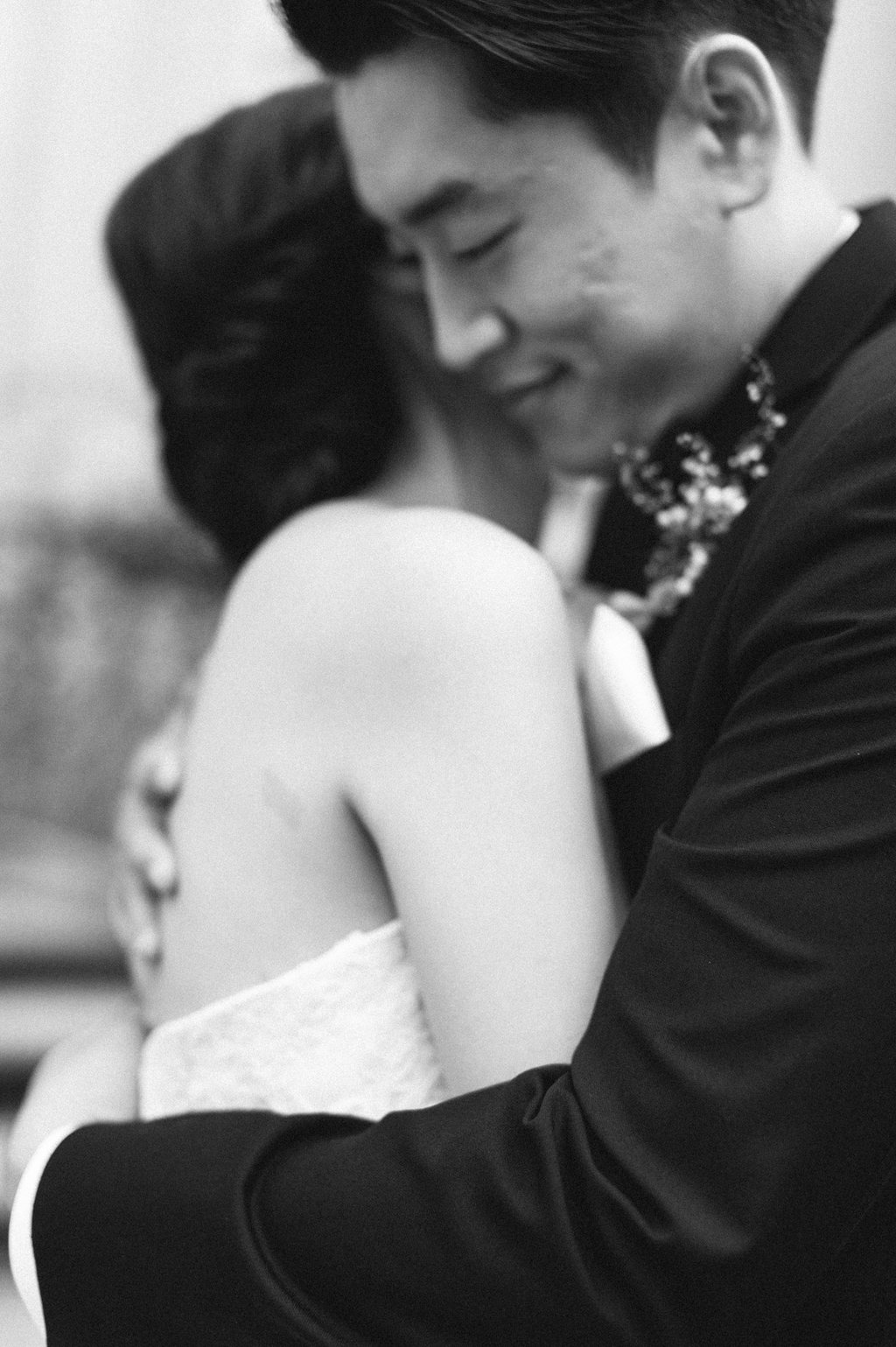 swan-house-atlanta-wedding-photographer-hannah-forsberg-3.jpg