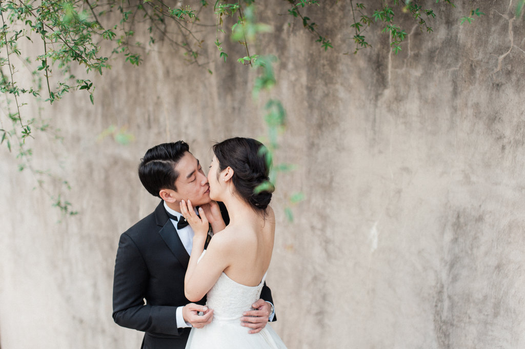 swan-house-atlanta-wedding-photographer-hannah-forsberg-8.jpg
