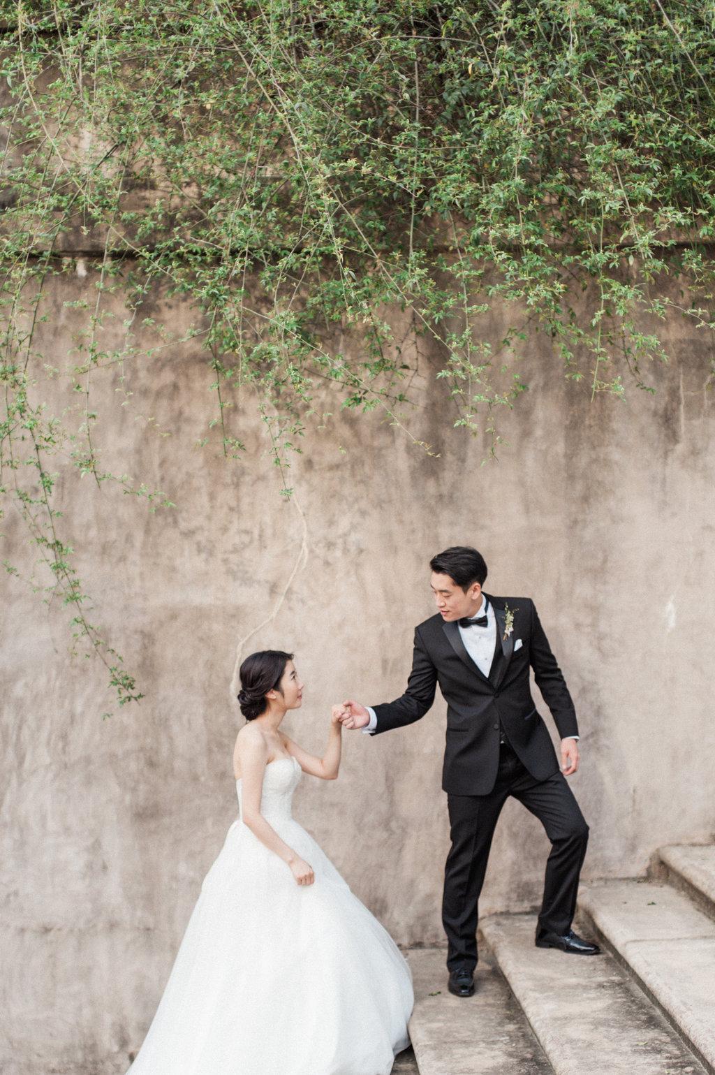 swan-house-atlanta-wedding-photographer-hannah-forsberg-7.jpg