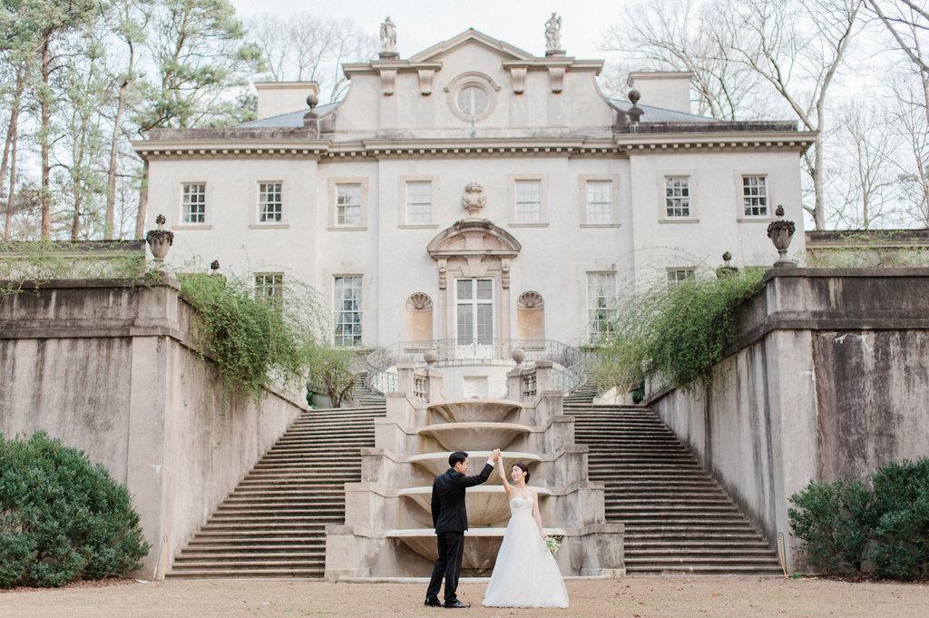 swan-house-atlanta-wedding-photographer-hannah-forsberg-10.jpg