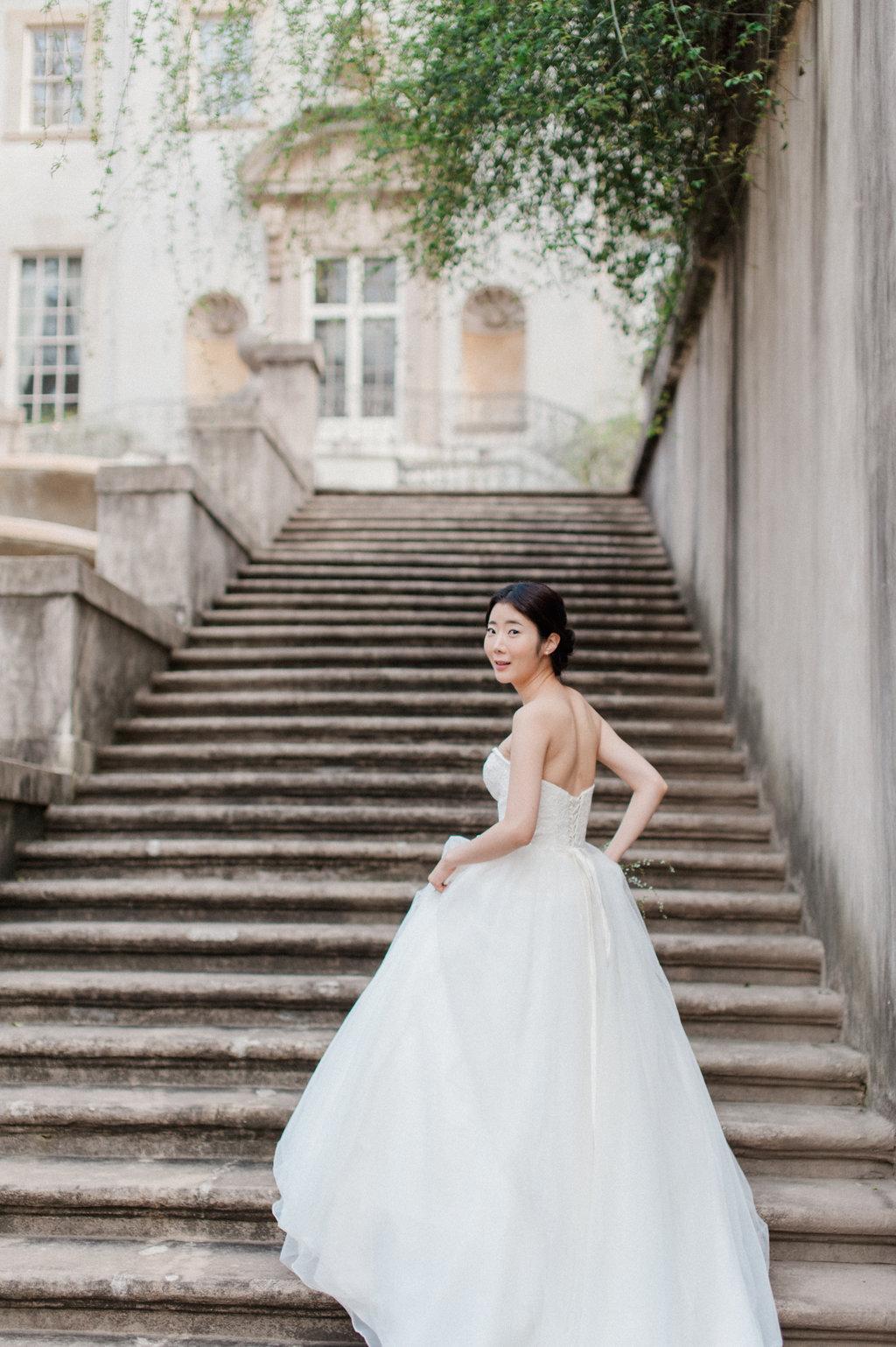 swan-house-atlanta-wedding-photographer-hannah-forsberg-11.jpg