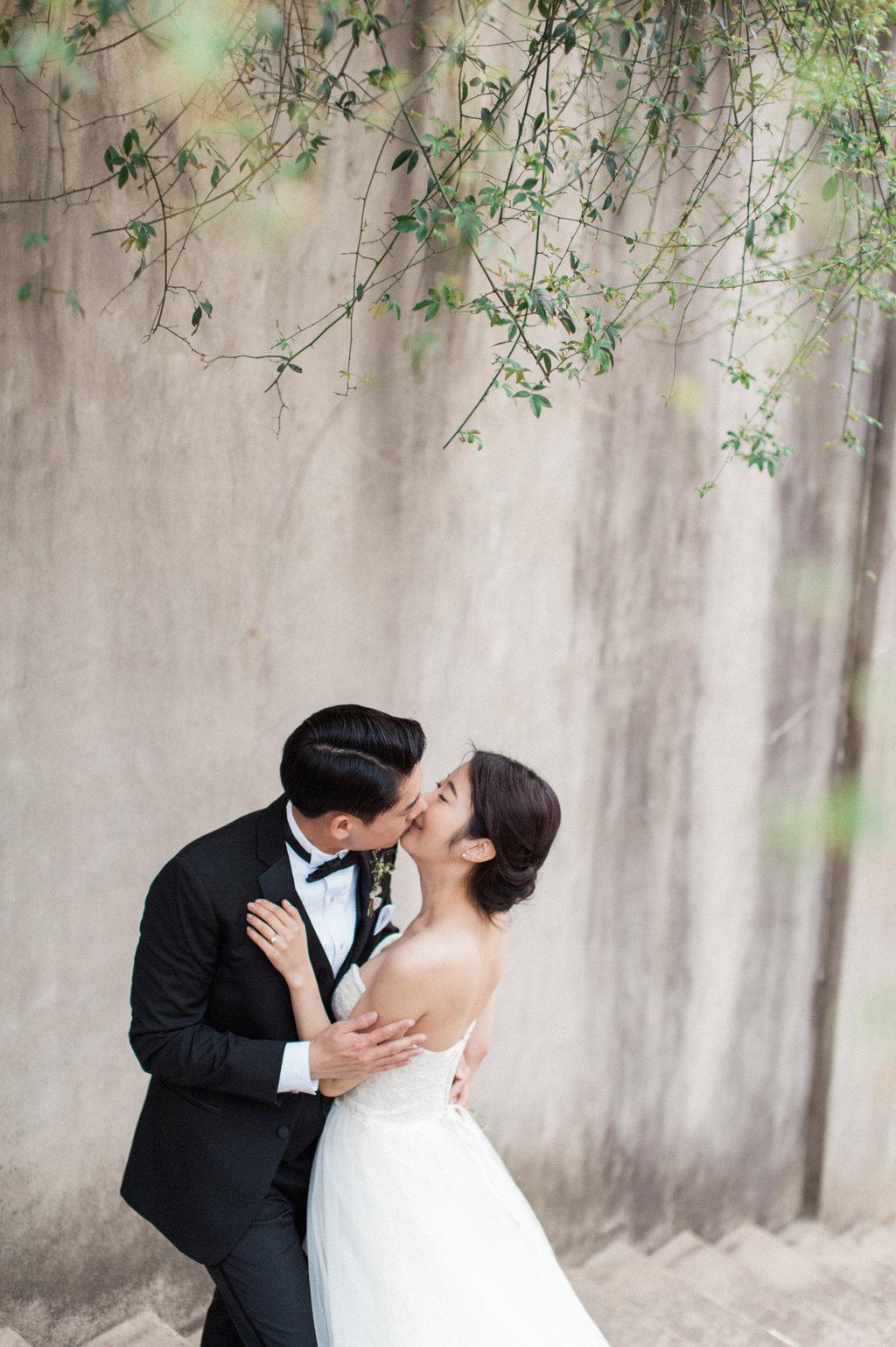 swan-house-atlanta-wedding-photographer-hannah-forsberg-13.jpg
