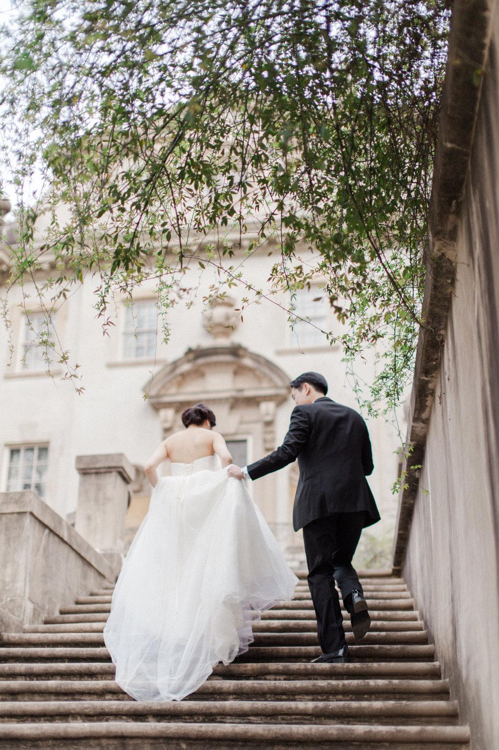 swan-house-atlanta-wedding-photographer-hannah-forsberg-14.jpg