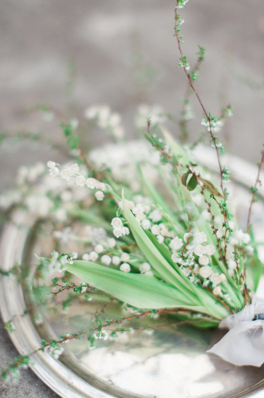 swan-house-atlanta-wedding-photographer-hannah-forsberg-15.jpg