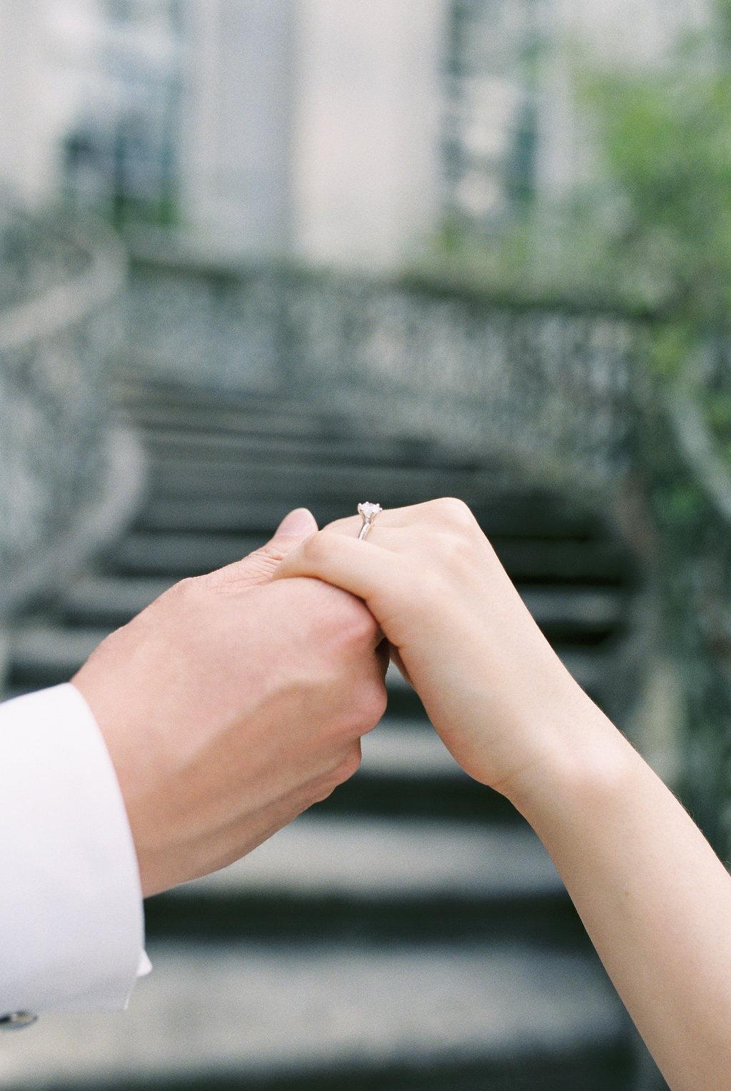 swan-house-atlanta-wedding-photographer-hannah-forsberg-17.jpg