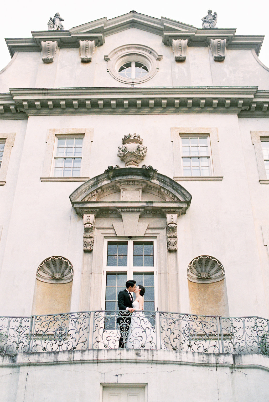 swan-house-atlanta-wedding-photographer-hannah-forsberg-16.jpg