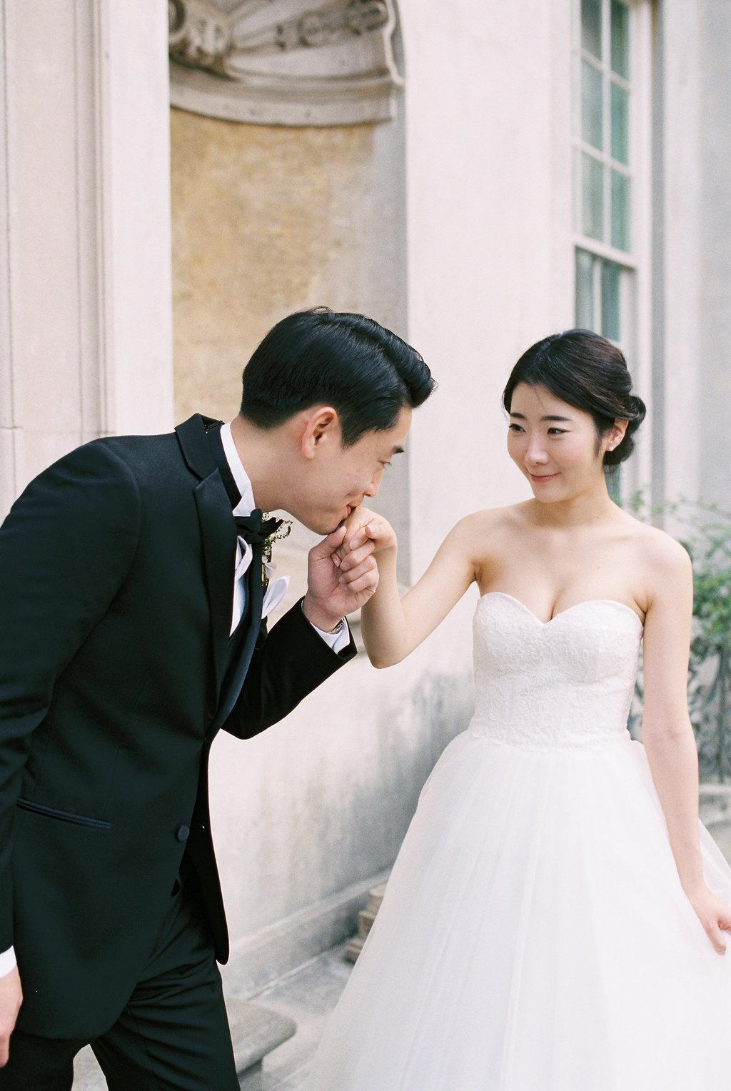 swan-house-atlanta-wedding-photographer-hannah-forsberg-20.jpg