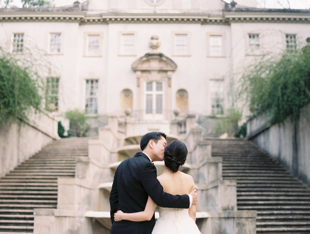 swan-house-atlanta-wedding-photographer-hannah-forsberg-26.jpg