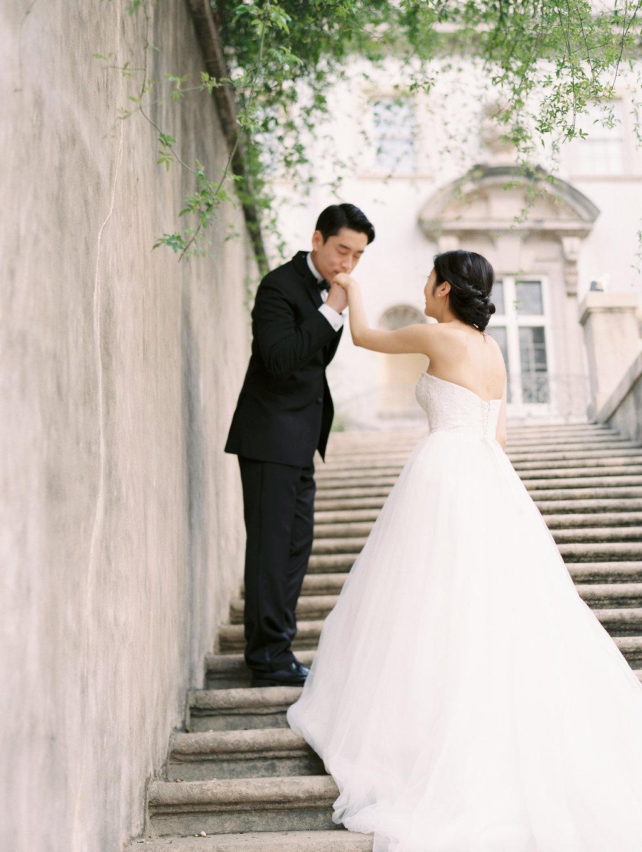 swan-house-atlanta-wedding-photographer-hannah-forsberg-25.jpg