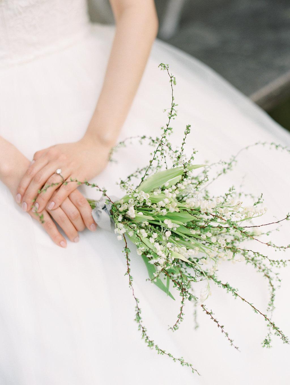 swan-house-atlanta-wedding-photographer-hannah-forsberg-28.jpg