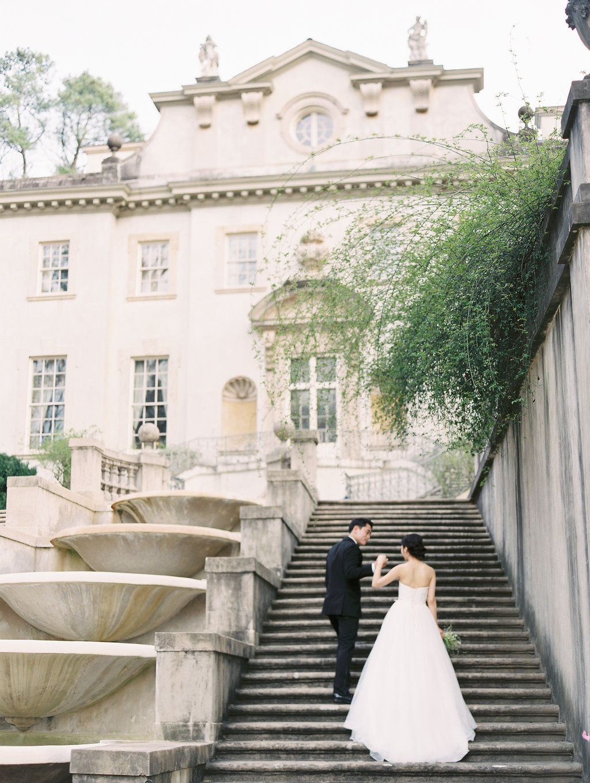 swan-house-atlanta-wedding-photographer-hannah-forsberg-27.jpg