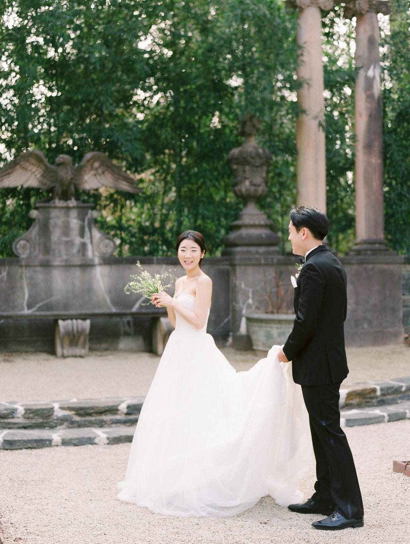 swan-house-atlanta-wedding-photographer-hannah-forsberg-30.jpg