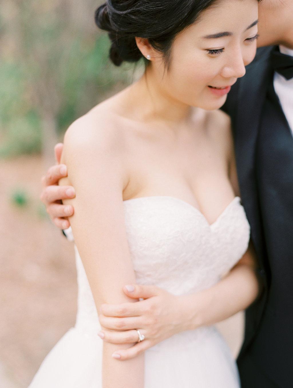 swan-house-atlanta-wedding-photographer-hannah-forsberg-31.jpg