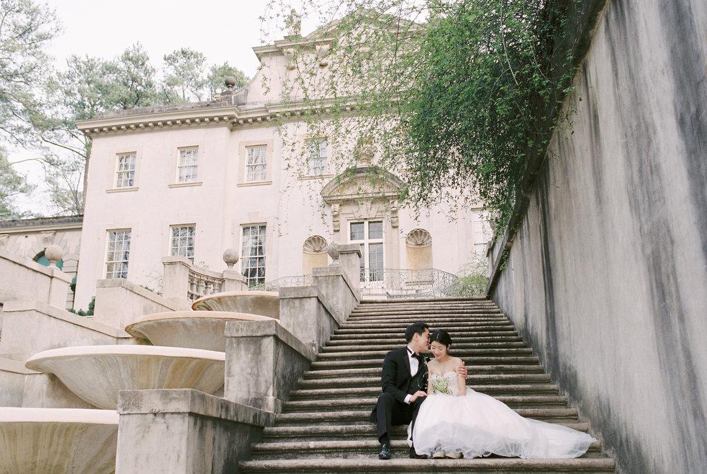 swan-house-atlanta-wedding-photographer-hannah-forsberg-32.jpg