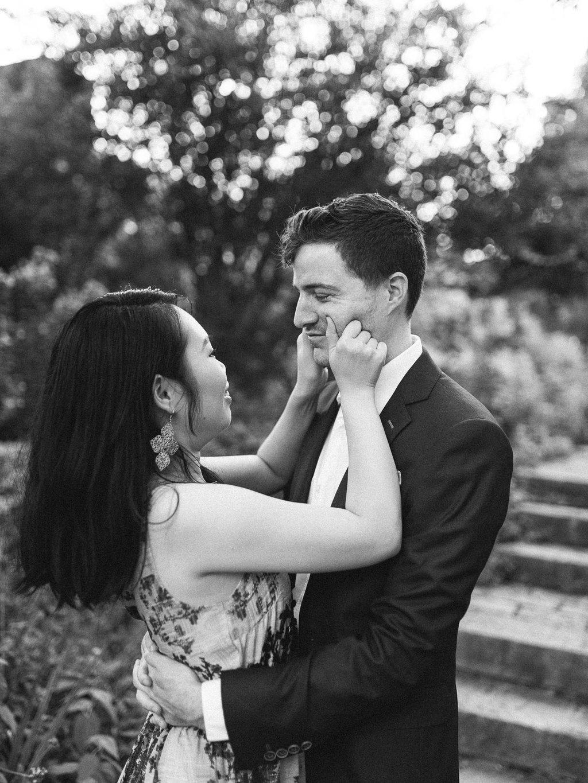 Serenbe-Farms-Engagement-atlanta-wedding-photographer-hannah-forsberg-5.jpg