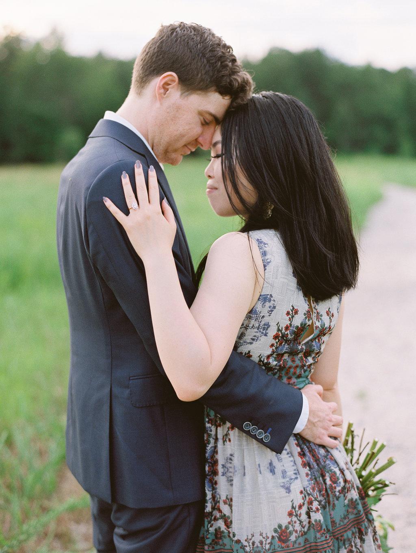 Serenbe-Farms-Engagement-atlanta-wedding-photographer-hannah-forsberg-18.jpg