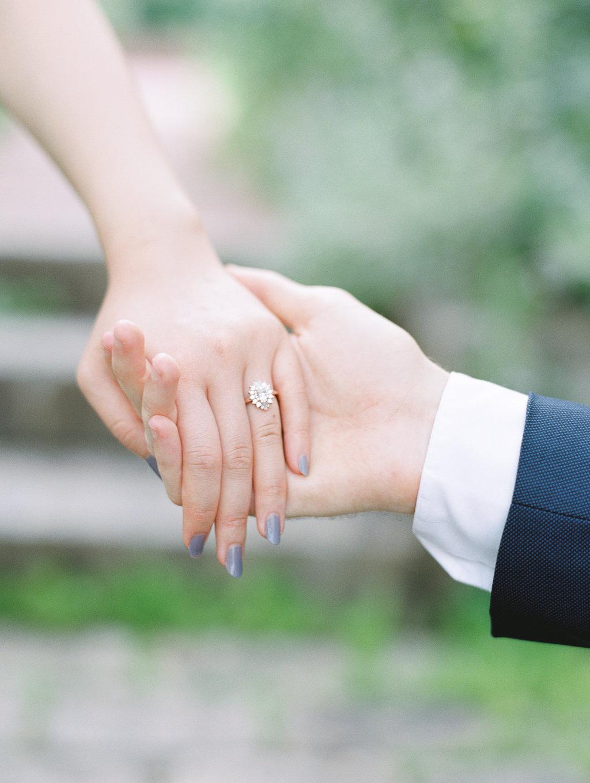 Serenbe-Farms-Engagement-atlanta-wedding-photographer-hannah-forsberg-23.jpg