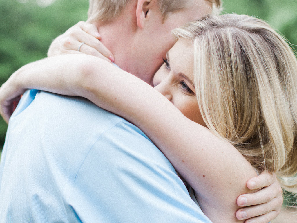Cator-Woolford-Gardens-Engagement-atlanta-wedding-photographer-hannah-forsberg-6.jpg