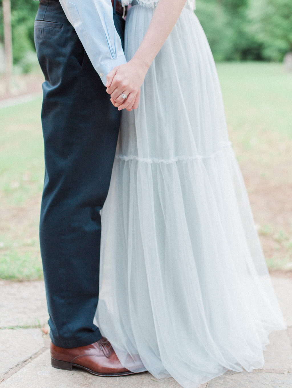 Cator-Woolford-Gardens-Engagement-atlanta-wedding-photographer-hannah-forsberg-8.jpg