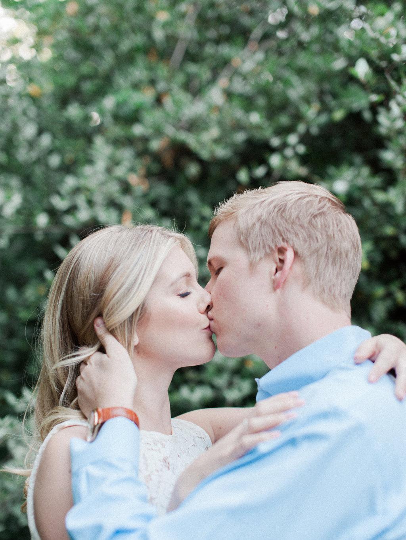 Cator-Woolford-Gardens-Engagement-atlanta-wedding-photographer-hannah-forsberg-10.jpg
