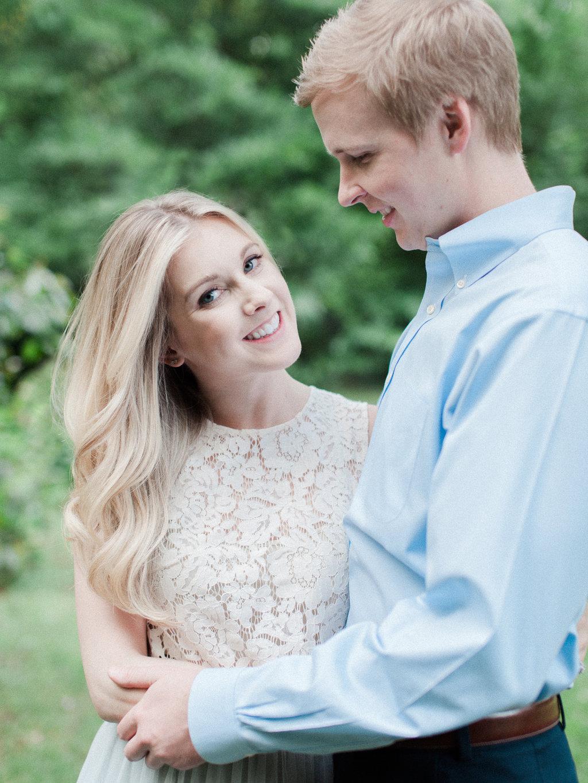 Cator-Woolford-Gardens-Engagement-atlanta-wedding-photographer-hannah-forsberg-11.jpg