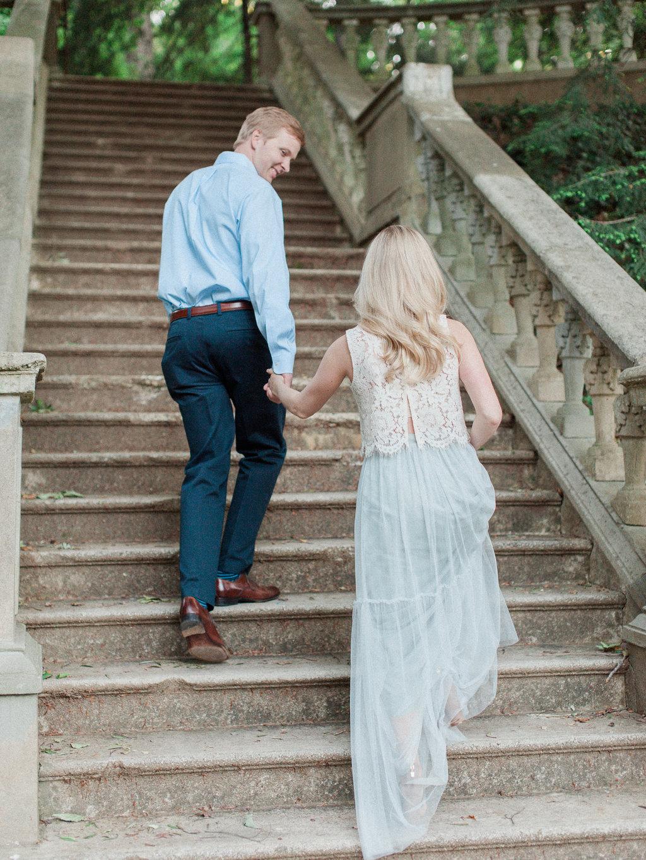 Cator-Woolford-Gardens-Engagement-atlanta-wedding-photographer-hannah-forsberg-12.jpg