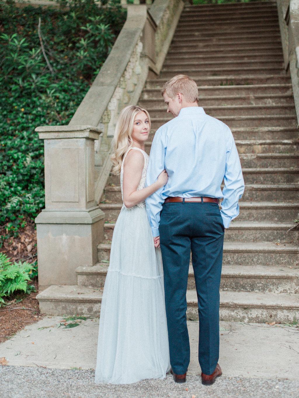 Cator-Woolford-Gardens-Engagement-atlanta-wedding-photographer-hannah-forsberg-16.jpg