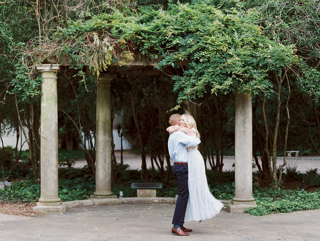 Cator-Woolford-Gardens-Engagement-atlanta-wedding-photographer-hannah-forsberg-24.jpg