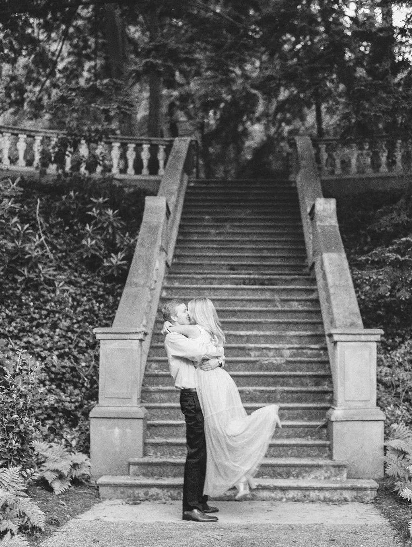 Cator-Woolford-Gardens-Engagement-atlanta-wedding-photographer-hannah-forsberg-26.jpg