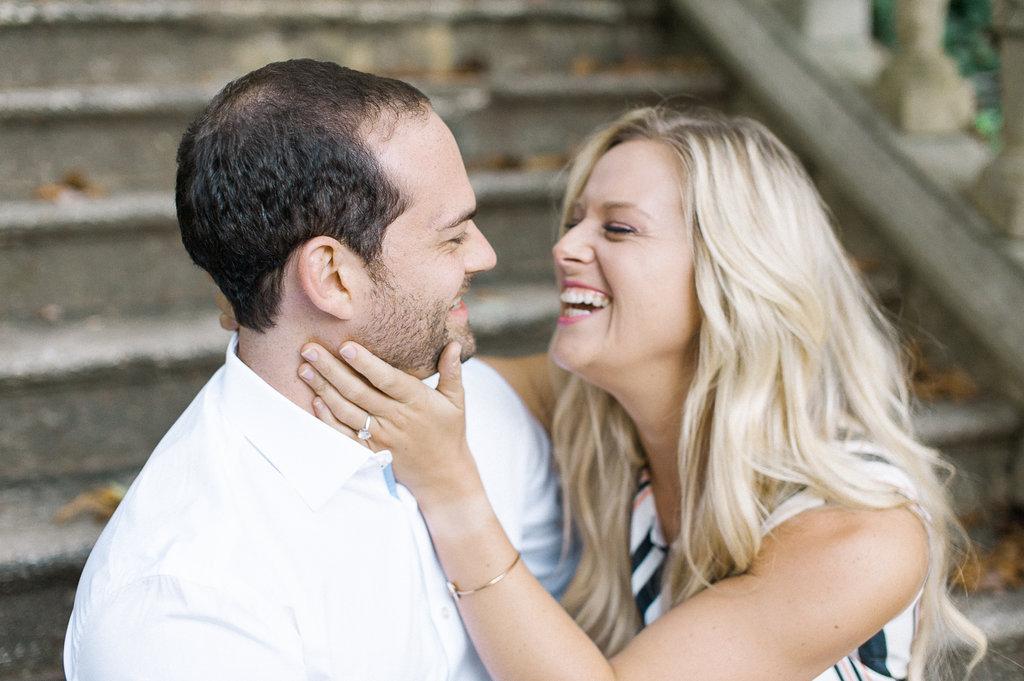Cator-Woolford-Gardens-Engagement-atlanta-wedding-photographer-hannah-forsberg-1.jpg