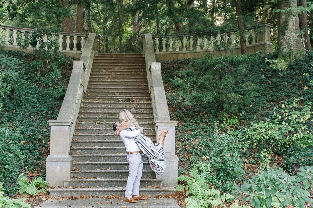Cator-Woolford-Gardens-Engagement-atlanta-wedding-photographer-hannah-forsberg-3.jpg