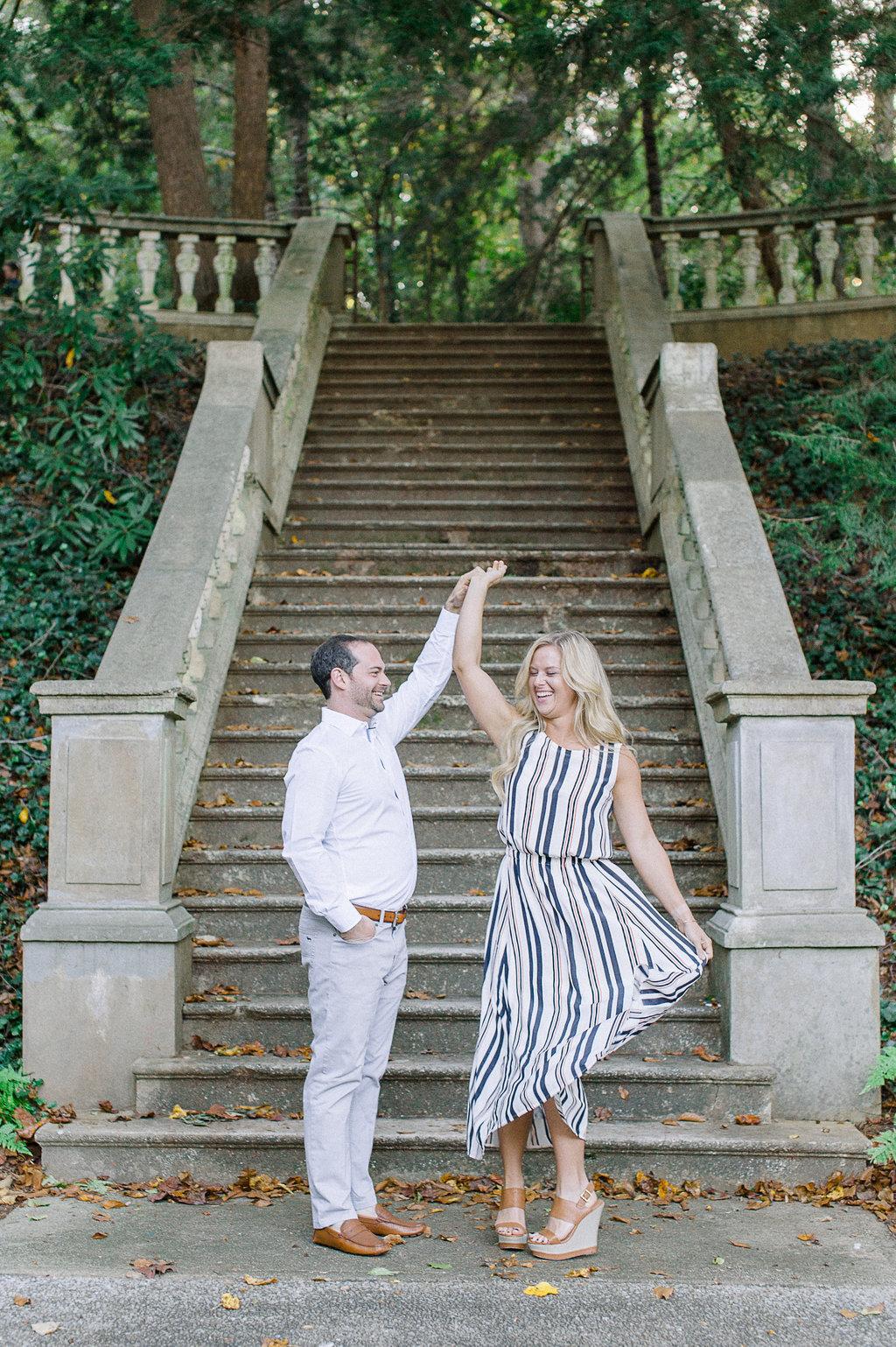 Cator-Woolford-Gardens-Engagement-atlanta-wedding-photographer-hannah-forsberg-4.jpg