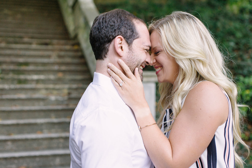 Cator-Woolford-Gardens-Engagement-atlanta-wedding-photographer-hannah-forsberg-18.jpg
