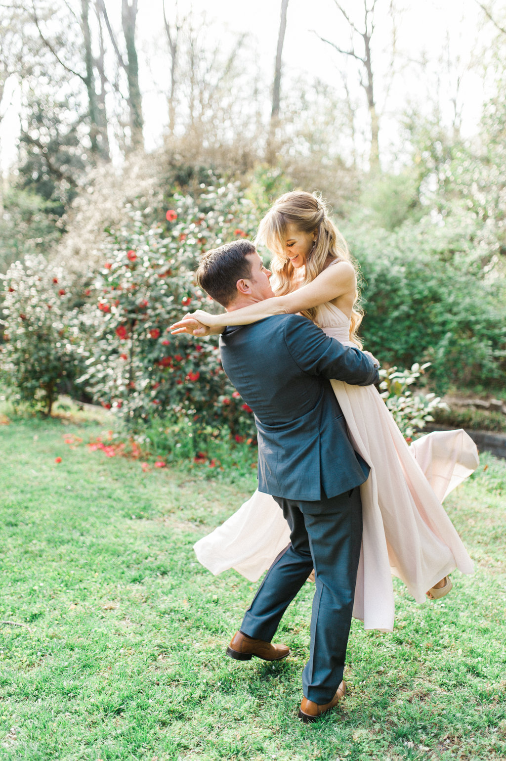Cator-Woolford-Gardens-Engagement-atlanta-wedding-photographer-hannah-forsberg-2.jpg