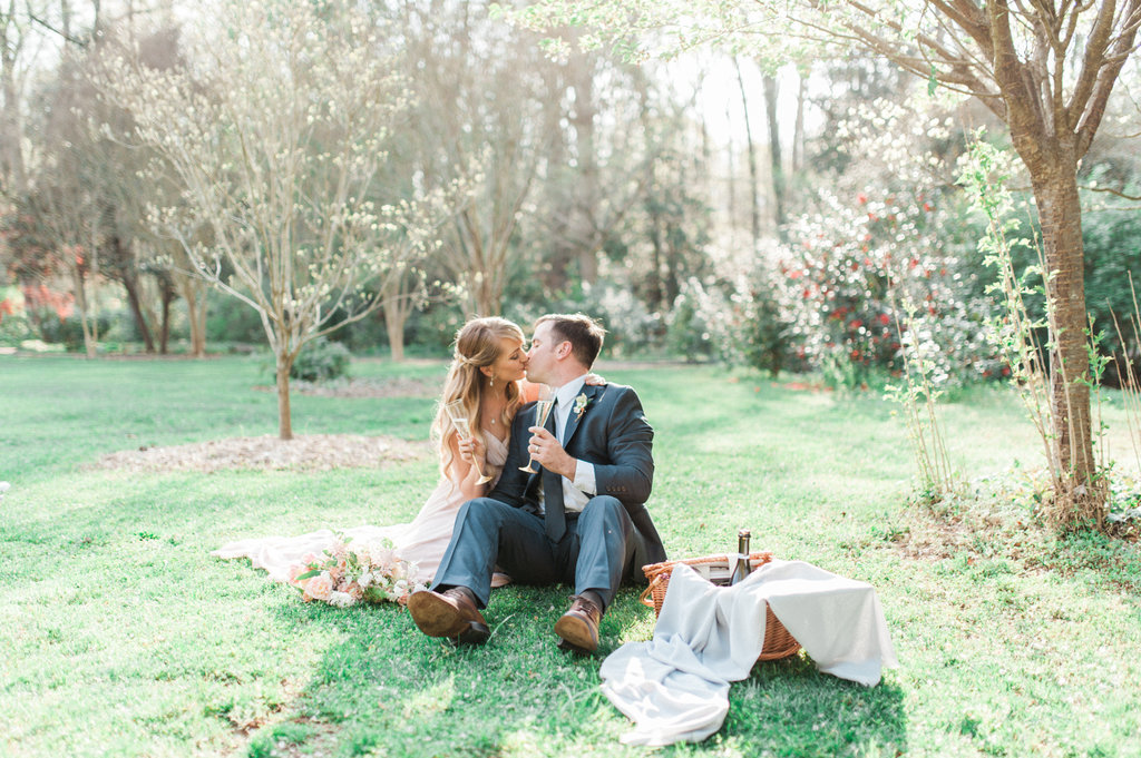 Cator-Woolford-Gardens-Engagement-atlanta-wedding-photographer-hannah-forsberg-6.jpg