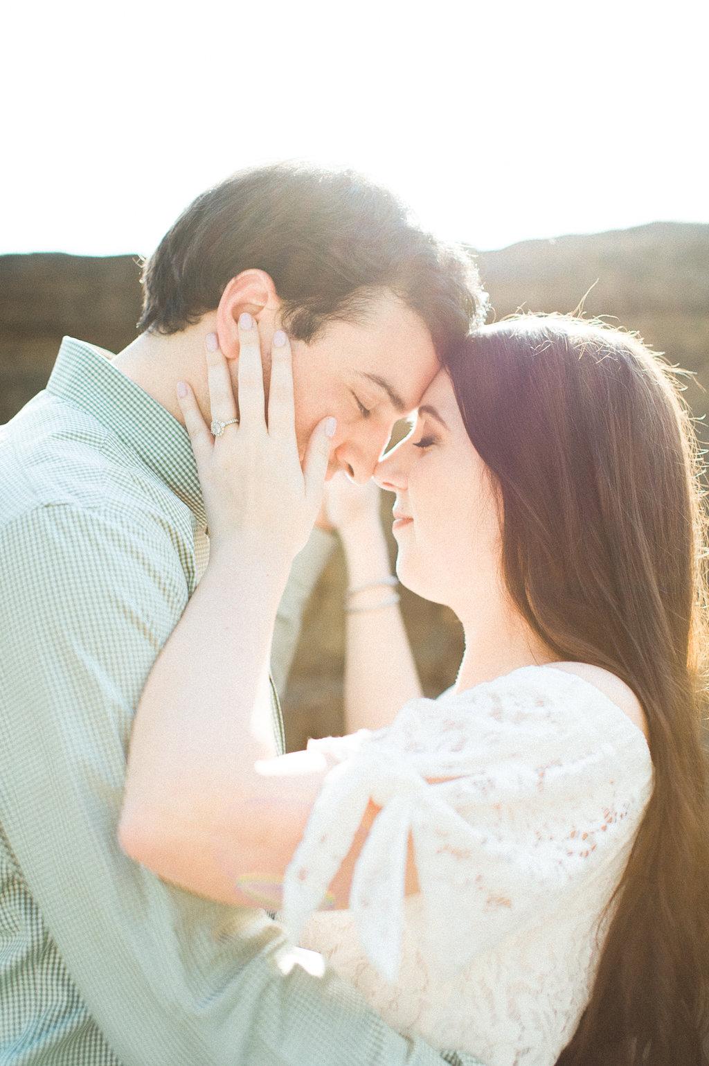 Piedmont-Park-Engagement-atlanta-wedding-photographer-hannah-forsberg-2.jpg