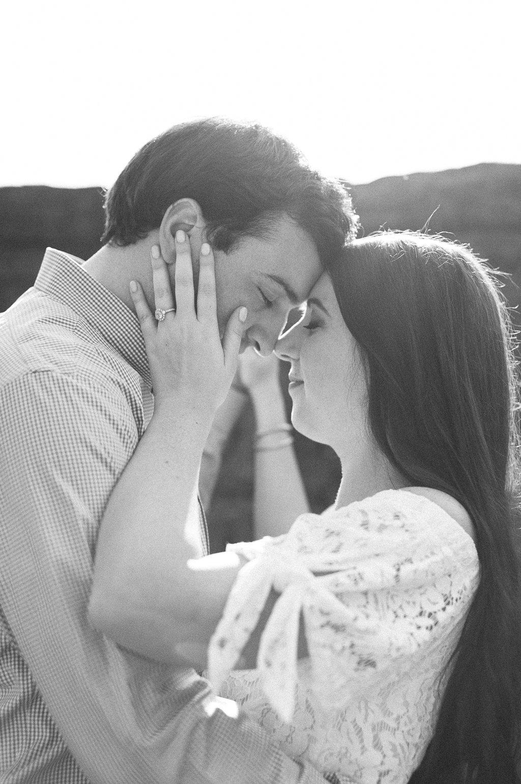 Piedmont-Park-Engagement-atlanta-wedding-photographer-hannah-forsberg-3.jpg