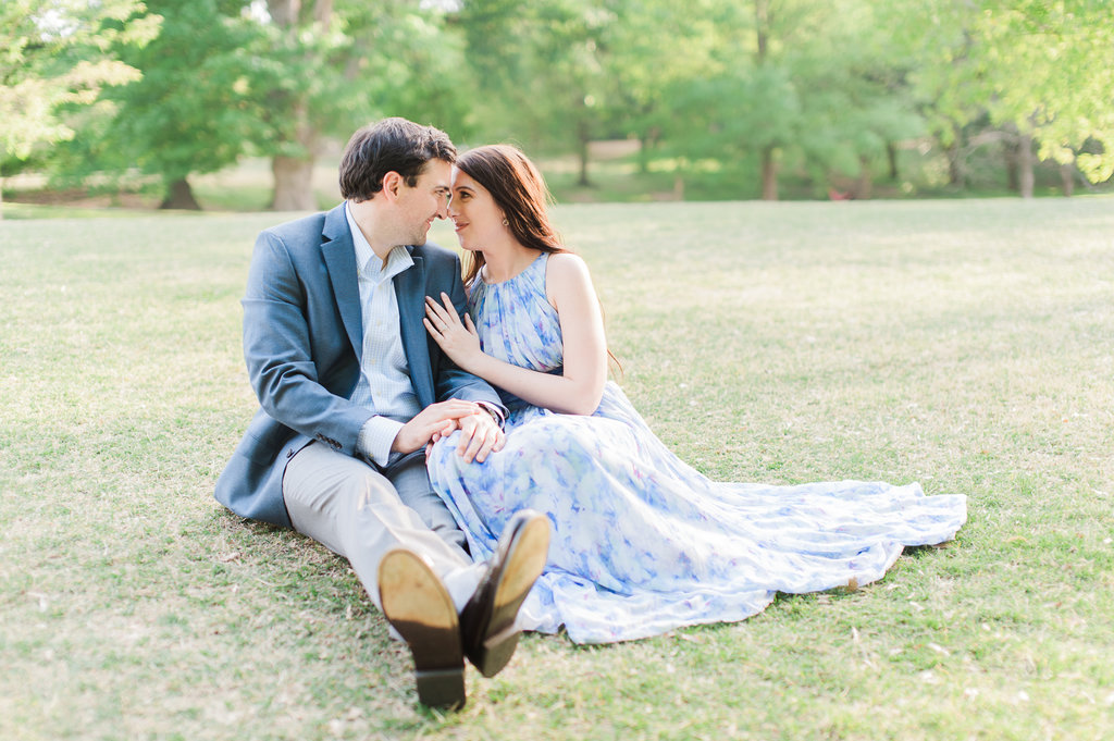 Piedmont-Park-Engagement-atlanta-wedding-photographer-hannah-forsberg-11.jpg