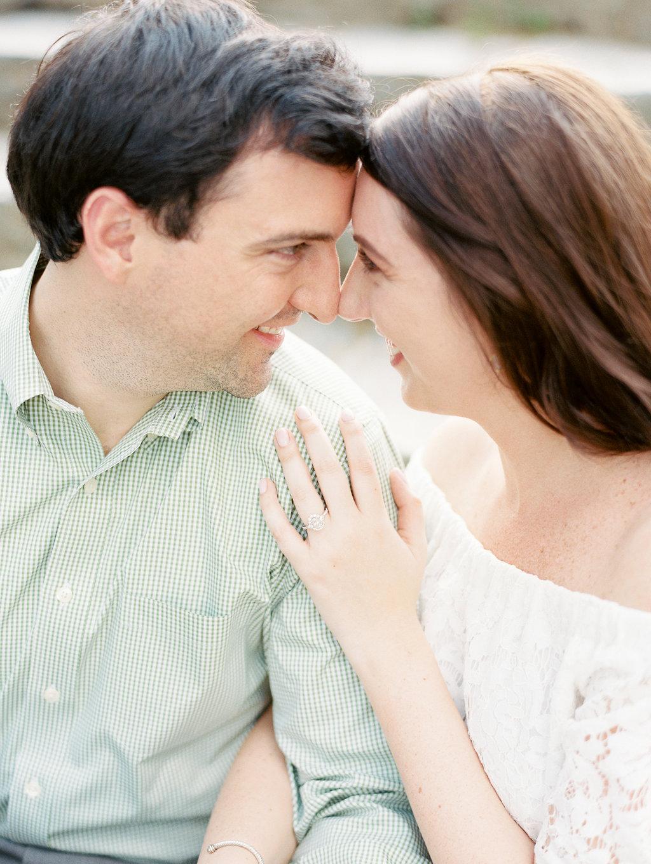 Piedmont-Park-Engagement-atlanta-wedding-photographer-hannah-forsberg-14.jpg