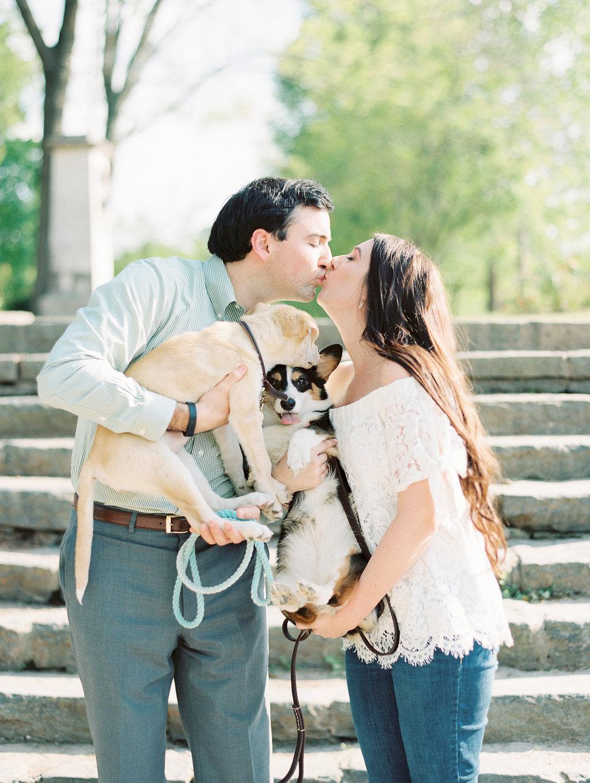 Piedmont-Park-Engagement-atlanta-wedding-photographer-hannah-forsberg-16.jpg