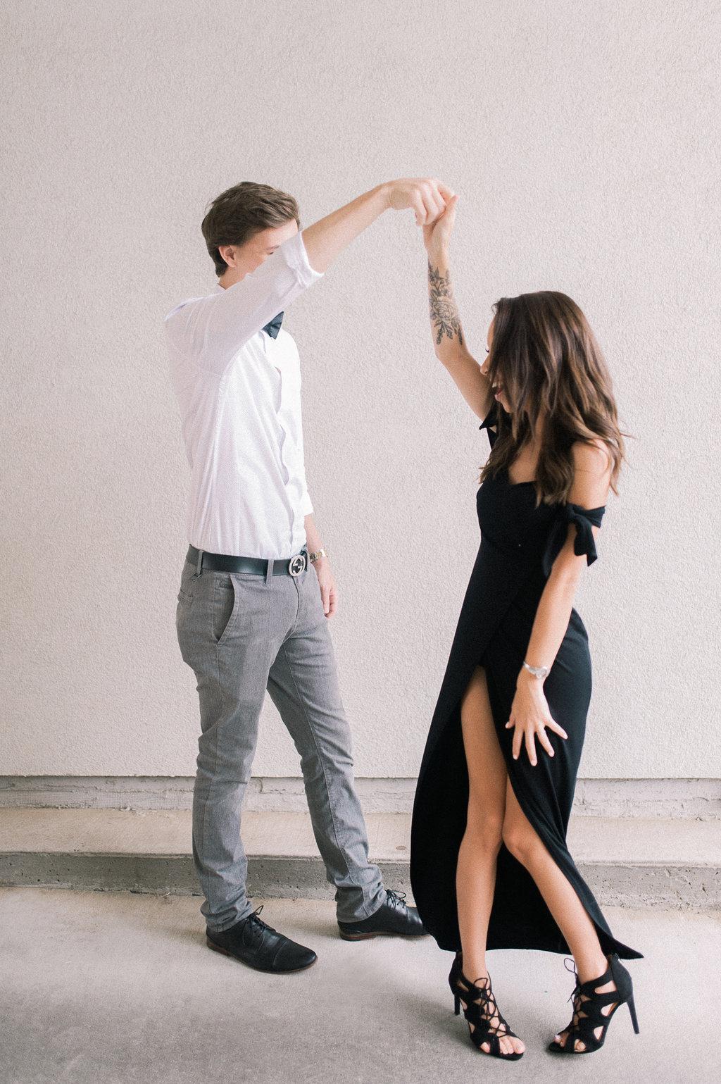 Marietta-Square-Engagement-atlanta-wedding-photographer-hannah-forsberg-7.jpg