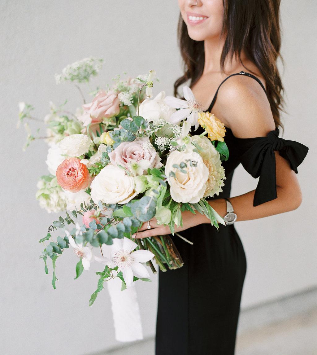 Marietta-Square-Engagement-atlanta-wedding-photographer-hannah-forsberg-16.jpg