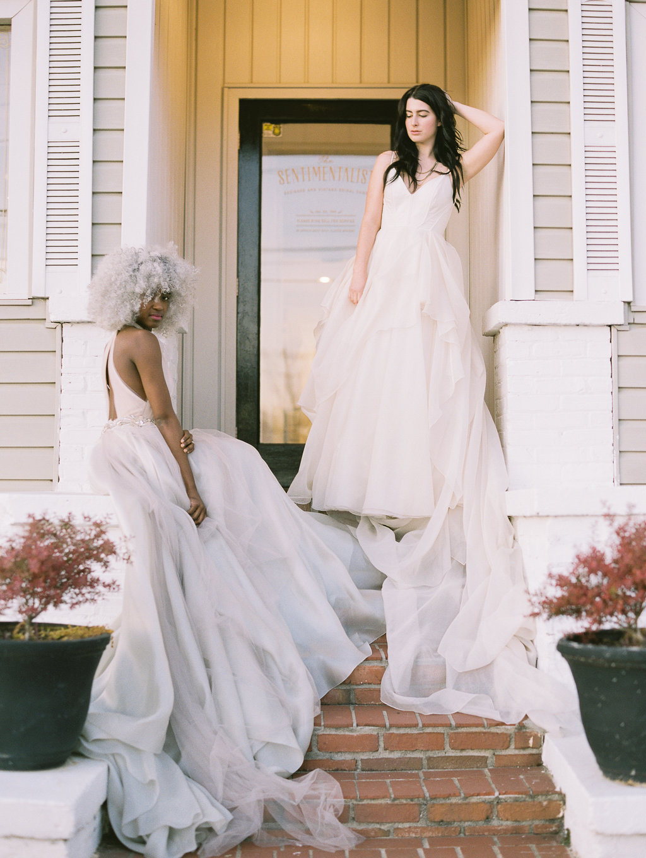 hannah-forsberg-atlanta-wedding-photographer-gabi-lee-the-sentimentalist-atl2.jpg