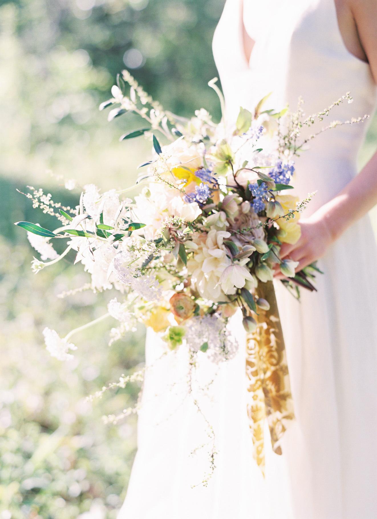 shean-strong-interview-hannah-forsberg-atlanta-film-wedding-photographer2.JPG