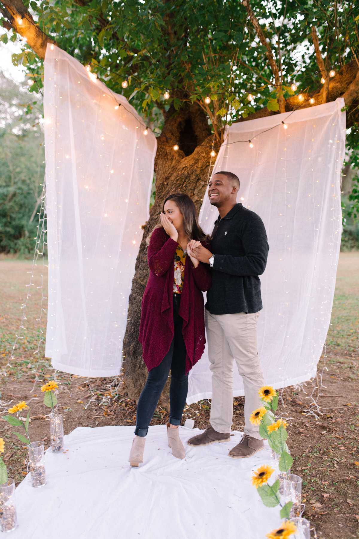 atlanta-engagement-photographer-atlanta-wedding-photographer-trent-david-kat-proposal-preview-13.jpg