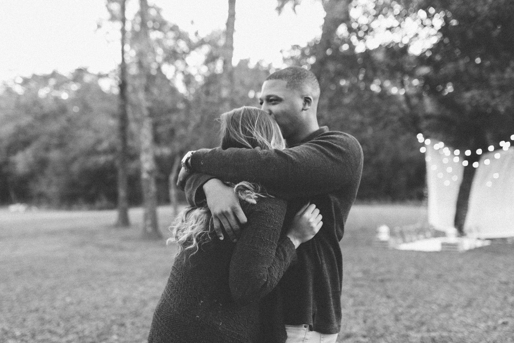 atlanta-engagement-photographer-atlanta-wedding-photographer-trent-david-kat-proposal-preview-28.jpg