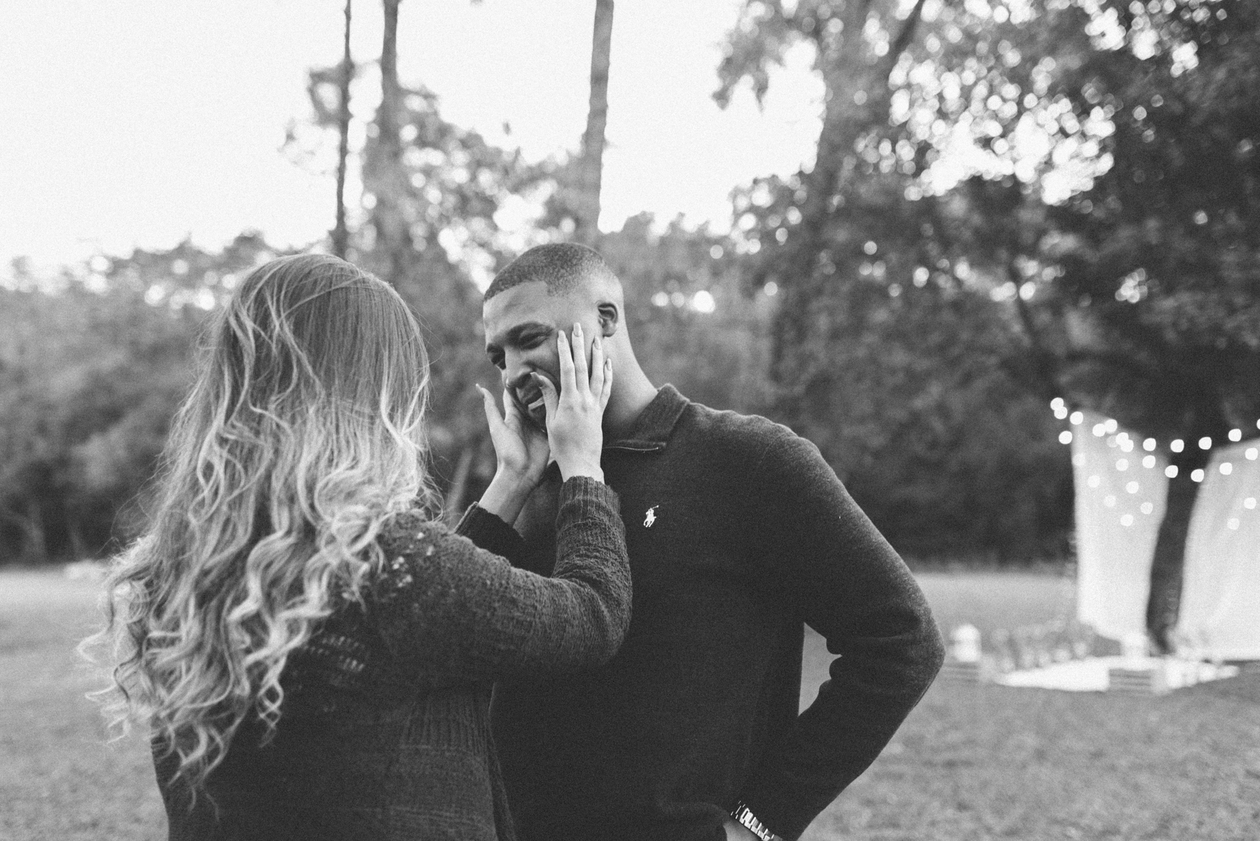 atlanta-engagement-photographer-atlanta-wedding-photographer-trent-david-kat-proposal-preview-29.jpg